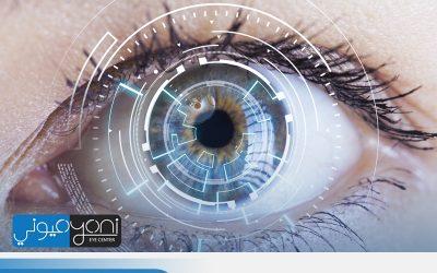 أهم ما يخص زراعة عدسة العين